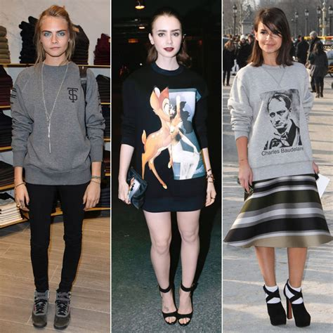 Best Fashion Trends of the Year | Glamour