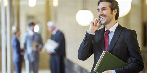 Lawyers With Lowest Pay Report More Happiness Than High ...