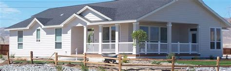 gallery desert mobile homes mobile home manufactured home remodeling mobile homes