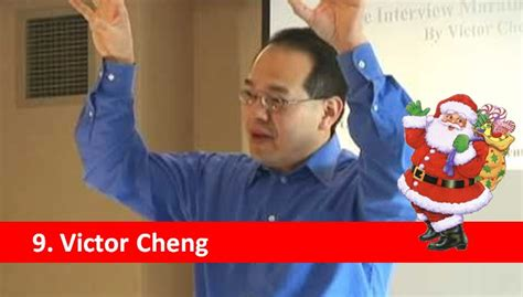 victor cheng consulting resume the victor cheng consulting resume toolkit