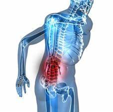 Douleur Milieu Dos Cancer : les diff rents types de douleur ~ Medecine-chirurgie-esthetiques.com Avis de Voitures