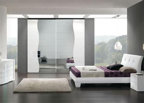 ladari per camere da letto idee camere da letto per ragazzi design per la casa e
