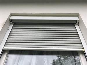 Außenrolladen Nachrüsten Kosten : rollok sten au en icnib ~ Frokenaadalensverden.com Haus und Dekorationen