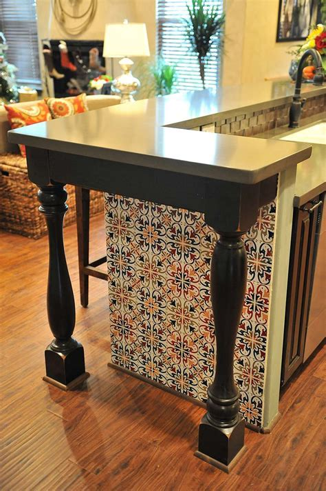 Extreme Makeover Home Edition   Images In Tile USA