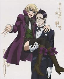 Best Claude Faustus - ideas and images on Bing | Find what ...
