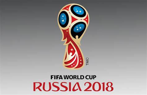 kaos eropa fifa world cup 2016 jeux sur pc et jeux en ligne la russie est victime