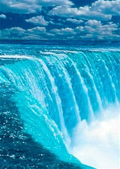 top  waterfall  wallpapers apps  android