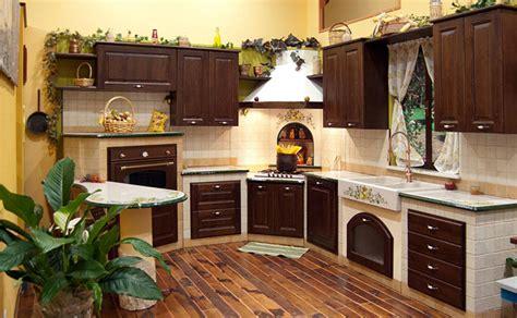 Cucine In Muratura Catania by Cucine Prefabbricate In Muratura Idee Di Design Per La