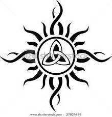 symbol sun - Google Search | Ancient Symbol Ideas ...