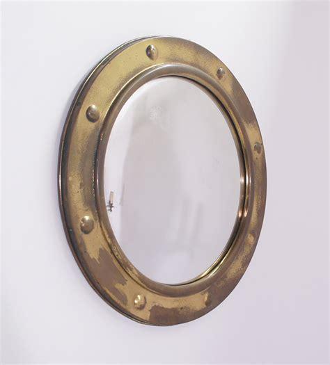 Spiegel Rund 40 Cm by Spiegel Gold Rund Spiegel Rund Gold Beeindruckend Schwarz