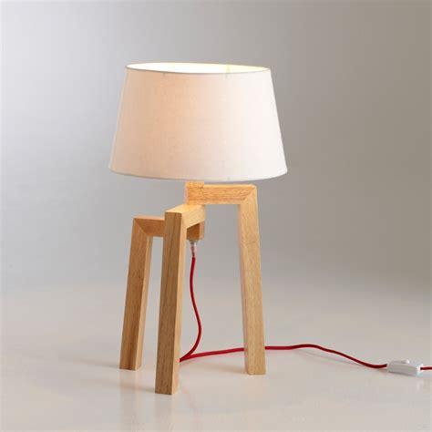 soldes meubles cuisine pied de le en bois avec un fil contrastant pas cher