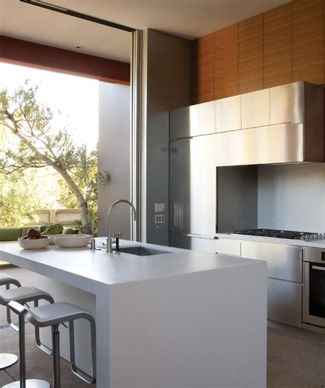 Awe Inspiring Modern White Small Kitchen Design Ideas With. Small Kitchen Makeovers Ideas. Small Kitchen Colors. Tall Kitchen Island. Ikea Kitchen Ideas 2014. High Chair For Island Kitchen. Stationary Kitchen Islands For Sale. Green Kitchen Cabinet Ideas. Kitchen Islands Modern
