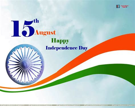Download Tiranga Wallpaper Images Gallery