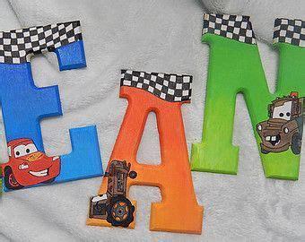 Boy Car Names by Boys Character Disney Pixar Cars Tow Mater Lightning