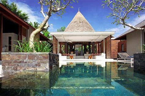 Best 25+ Bali House Ideas On Pinterest