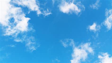 gambar sinar matahari tekstur suasana siang hari