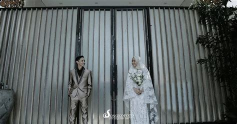 jasa foto video wedding cinematic murah jakarta tangsel