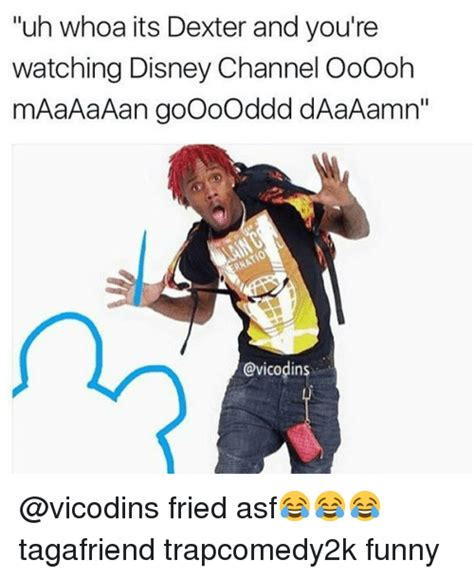 Disney Channel Memes - disney channel memes www pixshark com images galleries with a bite