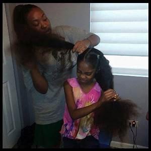 Comment Avoir Les Cheveux Long Homme : comment avoir de cheveux long homme coiffure de mariage populaire ~ Melissatoandfro.com Idées de Décoration