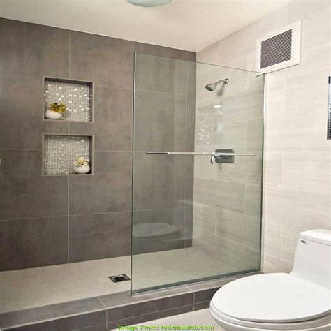 offerta piastrelle bagno piastrelle bagno foto bagno in offerta with piastrelle