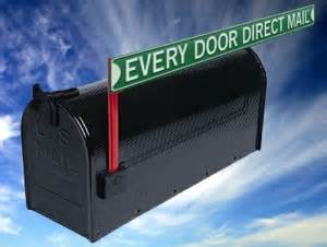 every door direct 5 reasons every door direct mail will work for you usps
