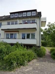 Wohnung Mieten Verden : 2 zimmer wohnung in verden mieten in ruhiger lage mit ~ A.2002-acura-tl-radio.info Haus und Dekorationen