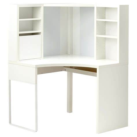 blind corner cabinet organizer ikea cabinet storage solutions ikea cabinet storage solutions