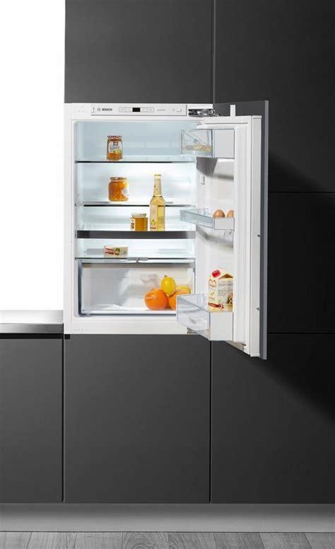 bosch kühlschrank braun bosch k 252 hlschrank kir21af30 a 87 4 cm kaufen otto