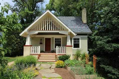small home styles front porch designs porch traditional with contemporary
