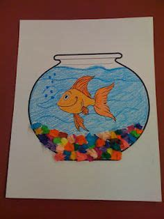 128 best theme pet crafts images preschool preschool 496   b8a25ba9ce4d4f232b918b875ac884d4 cute art projects pet theme