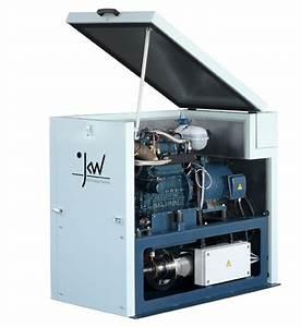 Plattenwärmetauscher Berechnen : kw energie kwe 7 5g 3 gas bhkw bhkw ~ Themetempest.com Abrechnung
