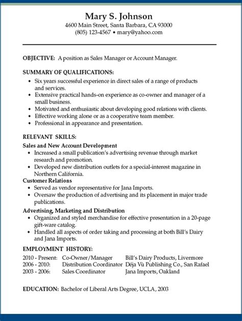 resume for temp agency best resume exle