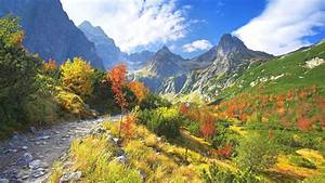 HD Wallpapers: HD Nature Wallpapers for Desktop