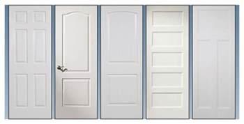 home interior designs catalog interior doors door styles builders surplus