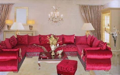 glace pour salle de bain 11 d233coration maison salon marocain wordmark