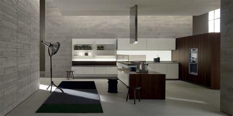 prisma lade da esterno montella prisma arredo arredamento e mobili per la casa