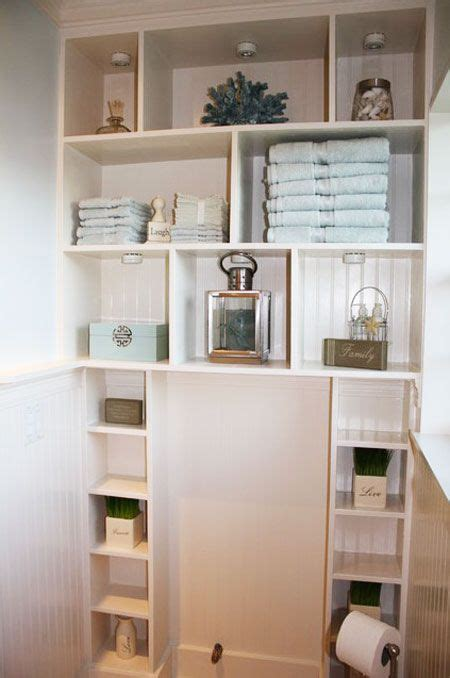 Small Space Storage: 10 Simple Solutions for Big Impact