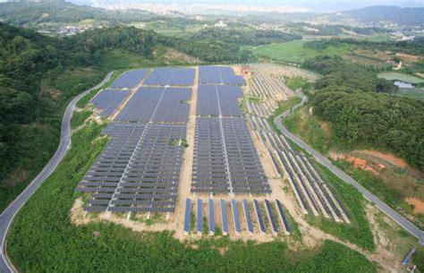 Солнечные электростанции их плюсы и минусы . Строительный журнал САМаСТРОЙКА
