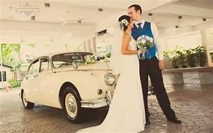Posts tagged quotwedding photographer wantedquot benson yin for Wedding photographer wanted
