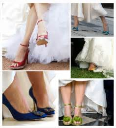 chagne colored wedding shoes colored wedding shoes weddings engagement
