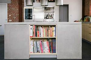 Arbeitsplatte Küche Beton Preis : kche beton preis slide background with kche beton preis nobilia kche riva beton nb ab uac in ~ Sanjose-hotels-ca.com Haus und Dekorationen
