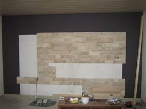 Wand Mit Steinen : steinwand petra s testparcour ~ Michelbontemps.com Haus und Dekorationen