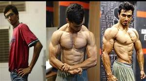 Top 10 Mass Gainers in India: Best Weight Gainer ...