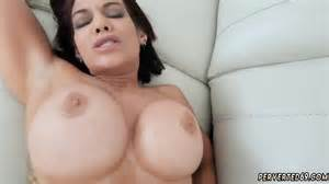 Real Mom Big Tits And Turkish Ryder Skye In Stepmother Sex