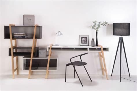 bureau etagere design revger com etagere de bureau design idée inspirante