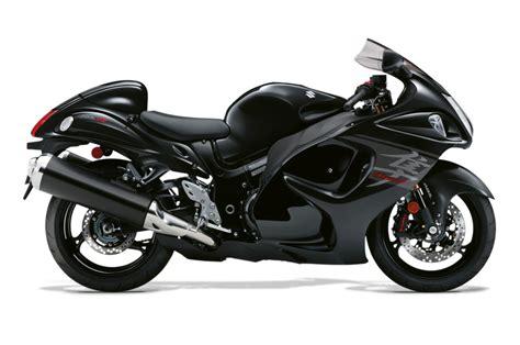 suzuki motorcycle hayabusa 2017 suzuki hayabusa for sale at teammoto new bikes