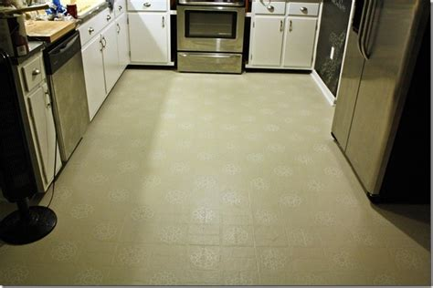 painting vinyl kitchen floors painting vinyl floors for the home vinyls 4073