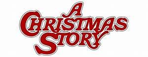 A Christmas Story   Movie fanart   fanart.tv