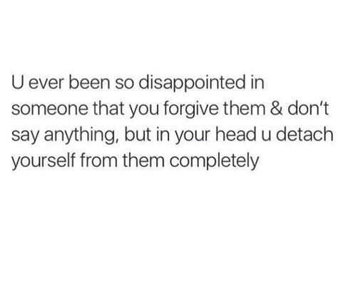 disappointment quotes ideas  pinterest