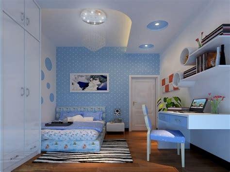 Ideen Kinderzimmer Decke by Decke Gestalten Ideen Modern Decke Gestalten Ideen Decke